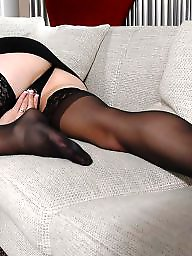 Wife stocking, Wife stockings amateur, Wife stockings, Wife hot hot, Wife hot, Stockings wife