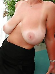 Big boobs amateur, Big mature, Mature tits, Big tits mature, Mature boobs, Chunky