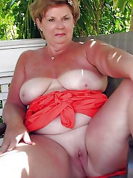 Beach mature, Granny beach, Granny hairy, Mature beach, Mature swimsuit, Hairy beach
