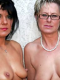 Saggy matures, Saggy mature, Saggy hairy, Saggy big, Matures breasts, Mature saggies