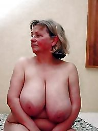 Mature tits, Saggy mature, Amateur mature, Mature amateur, Flashing tits, Flashing