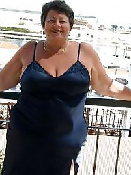 Mature dressed undressed, Dressed undressed, Bbw dressed undressed, Mature dressed, Bbw dress, Dressed