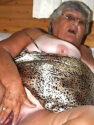 Granny bbw, Granny boobs, Granny, Bbw granny