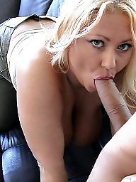 Taking cock, Mature takes, Mature big cock, Lady interracial, Lady b blowjob, Ladies blowjob