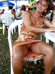 mature nudes amateur Real