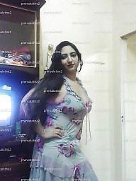 Arabic, Egyptian, Arab boobs, Arab milf, Arab