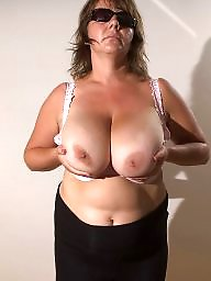 Womanly amateur, Woman with woman, Woman mature, Matures with big boobs, Matured woman, Mature womans