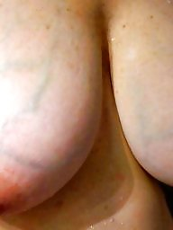 Mature big tits, Huge tits, Mature tits, Huge boobs, Huge, Mature boobs