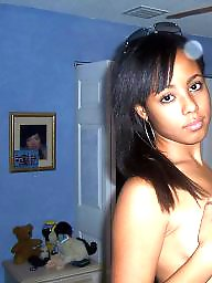 Ebony amateur, Black teens, Ebony teens, Ebony teen
