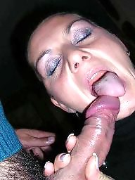 Amateur mature, Milf, Matures