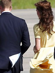 Kate middleton, Kate