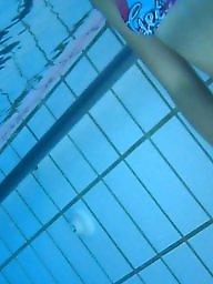 Havuz 1, Bugun