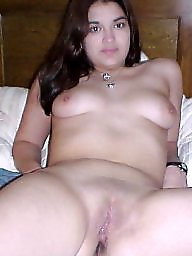 Long time, Longing, From f, Friends amateur, Friendly, Friend amateur