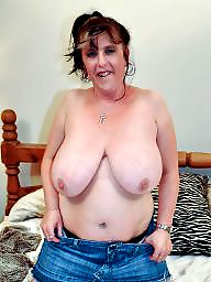 Tits huge, Tit old, With mother, Milfs mother, Milf mother, Milf huge tits