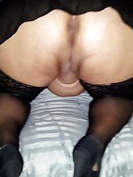 Black bbw, Bbw heels, Bbw stocking, Mature heels, Mature stockings, Milf heels
