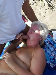 Granny blowjob, Grannys, Granny, Grannies, Mature blowjob, Mature blowjobs
