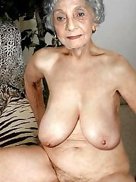 Granny, Grannies, Mature blowjob, Granny boobs, Granny blowjob, Granny blowjobs