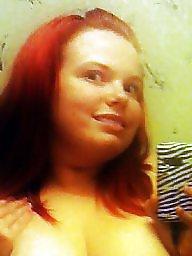 Redhead, Redheads, Bbw redhead, Bbw, Amateur bbw, Bbw amateur