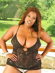 Black bbw, Bbw black, Ebony bbw, Black, Ebony, Window