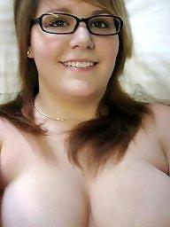 Big boobs amateur, Teen bbw