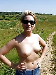 Wife, Amateur mature, Mature amateur, Mature wife, Amateur wife