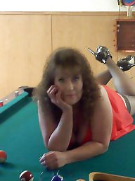 Mature mom, Moms, Amateur mature, Whore, Mature