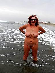Beach mature, Mature beach, Mature public, Nude beach, Mature nude, Public mature