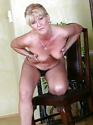 Matures best, Mature favorites, Mature favorite, Mature best, Mature modeling, Mature model