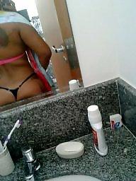 Bikini milf, Camel toe, Milf bikini, Bikini