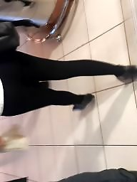 Teens leggings, Candid ass, Candid teen, Turkish ass, Teen tights, Tight leggings