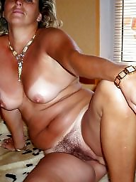 Stable, Milf bitches, Milf bitch, Matures bitches, Mature favorites, Mature favorite