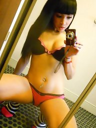 Teen hot girls, Teen hot girl, Latin girl amateur, Hot teen girl, Hot latin teen, Hot girls teen