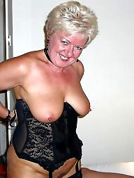 Milf hairy, Mature ladies, Hairy milf, Hairy mature, Mature hairy, Ladies