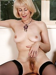 Hazel, Amateur hairy, Hairy mature, Hairy matures, Mature hairy, Hairy