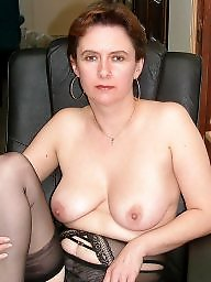 My wife, Wife, Breast, Mature wife