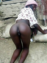 Hairy black, Ebony hairy, Hairy ebony, Black, Ebony amateur, Black hairy