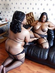 Ebony bbw, Big boobs, Bbw, Ebony, Bbw ebony, Black
