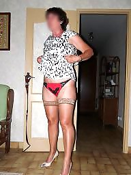Under mature, Under, Thongs mature, Thong t, Thong my, Thong mature