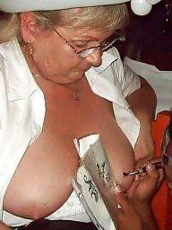 Tits mature, Tit tattoo, Tit tattooed, The,in, The tits, The in