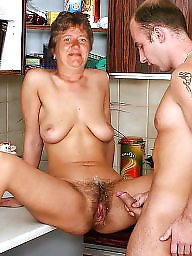Mom amateur, Mature amateur, Mature moms, Mature mom, Amateur moms, Amateur mature