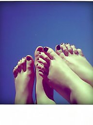 Toes soles, Soles toes, Soled, Sole s, Camel toe