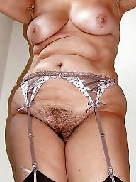 Mature upskirt, Mature stockings, Nylon mature, Upskirt mature, Stockings upskirt, Mature nylon