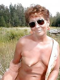 Mature outdoor, Mature public, Outdoors, Outdoor mature, Outdoor