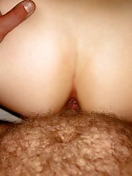 Used milfs, Used milf, Used wife, Use wife, Wife milf ass, Milf used