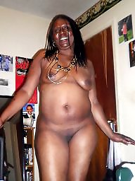 Mature ebony, Ebony mature, Black milf, Black mature, Ebony milf