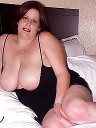 X bbw mature tits, Tits chubby, Sexy mature tits, Sexy mature big boobs, Sexy mature big, Sexy mature bbw