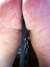 Sessions, Session bdsm, Session, Bdsm session, Bdsm bbw, Bbw session