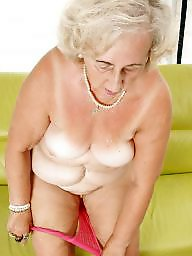 Amateur granny, Granny big boobs, Granny amateur, Granny boobs, Granny mature, Granny