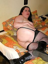 Fat mature, Fat, Bbw fuck