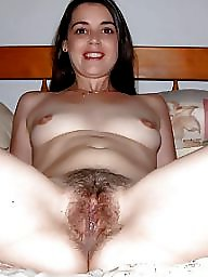 Hairy mature, Amateur hairy, Hairy, Mature hairy